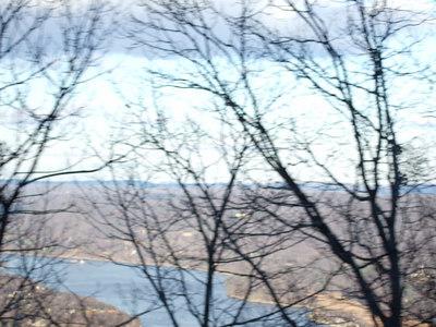 12-02-06 Bear Mt with marsh 014