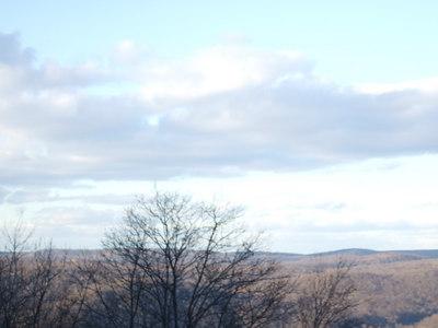 12-02-06 Bear Mt with marsh 013