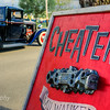 2016 Cheaterama Pre-1964 Hot Rod and Custom Car Show