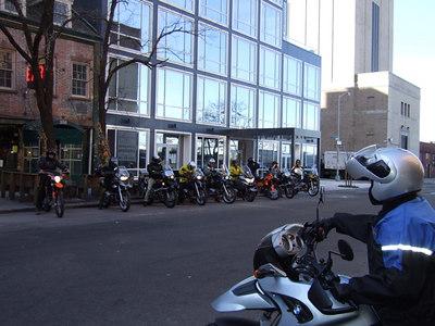 12-31-06 NY:NJ ride and eat009