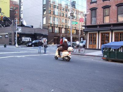 12-31-06 NY:NJ ride and eat008