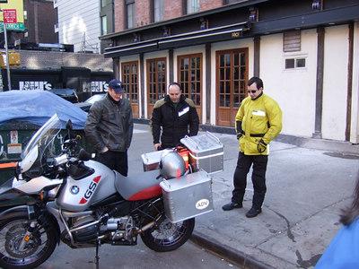 12-31-06 NY:NJ ride and eat006
