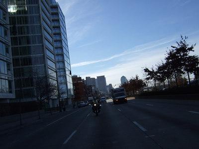 12-31-06 NY:NJ ride and eat011