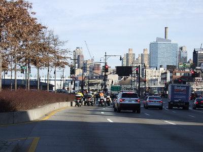 12-31-06 NY:NJ ride and eat012
