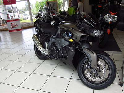 120629 Fallert Motorradtechnik