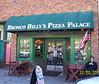 BroncoBillysPizza