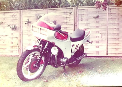 1991 01 Old Motorcycles
