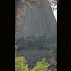 Devils Tower.