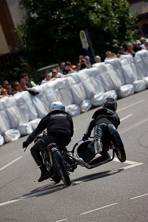 20. Schottenring Classic Grand-Prix (Auswahl)
