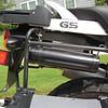 GT-Moto tool tube