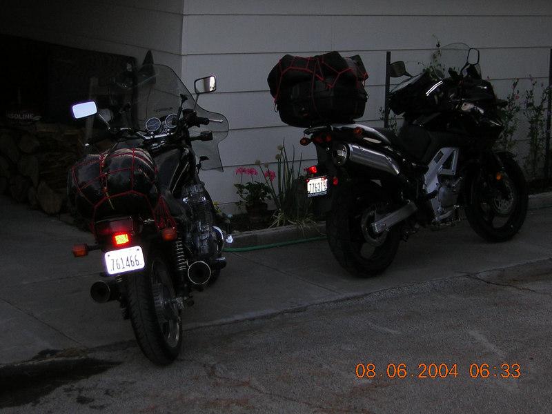 DSCN0406