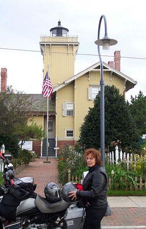 NJ Lighthouses 10-16-17-04