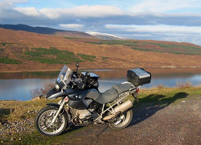 20041128 Western Scotland