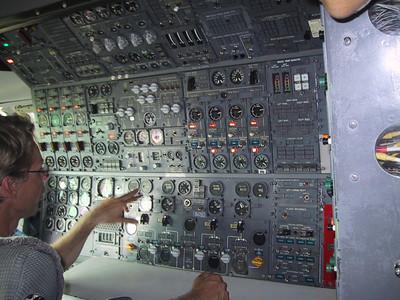 20050703 - 04 - PH-BUK wbk paneel