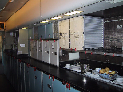 20050703 - 05 - PH-BUK pantry