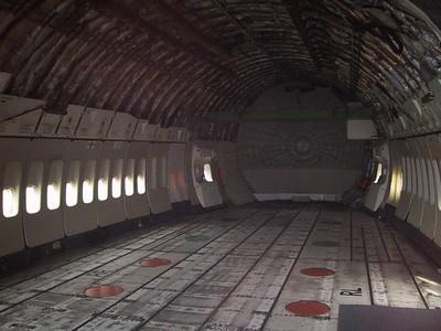 20050703 - 07 - PH-BUK bagageruimte