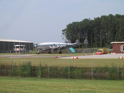 20050703 - 08 - Aviodrome 'Flying Dutchman'