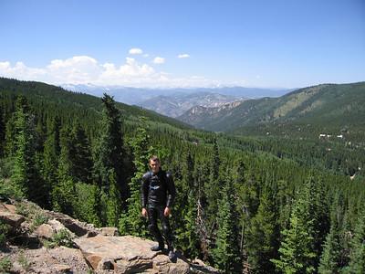 2005 - Colorado
