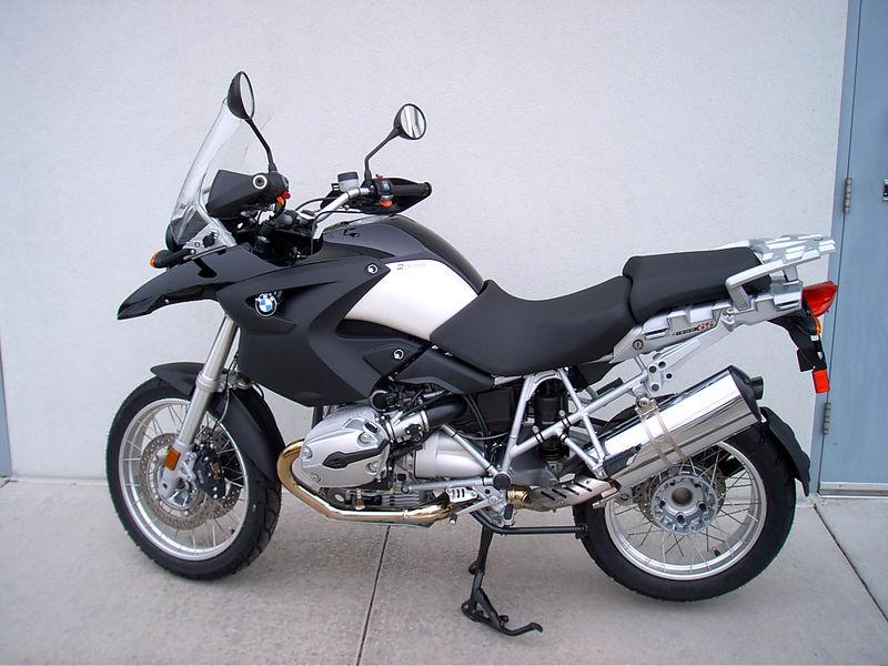 1st Picture, Pre-Sale @ BMW of Denver