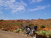 Moab June 2005
