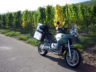 20051010 Eifel, Germany