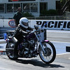 AHDRA Kresto Pacific Nationals - Drag Racing