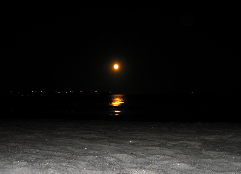 "Moonrise Beach <br /> Newport, RI <a href=""http://www.advrider.com/forums/showthread.php?t=217444"">http://www.advrider.com/forums/showthread.php?t=217444</a>"