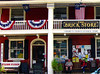 "The Brick Store, Bath NH <br /> America's oldest country store <a href=""http://www.advrider.com/forums/showthread.php?t=217444"">http://www.advrider.com/forums/showthread.php?t=217444</a>"