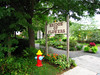 "Bridge of Flowers <a href=""http://www.advrider.com/forums/showthread.php?t=217444"">http://www.advrider.com/forums/showthread.php?t=217444</a>"