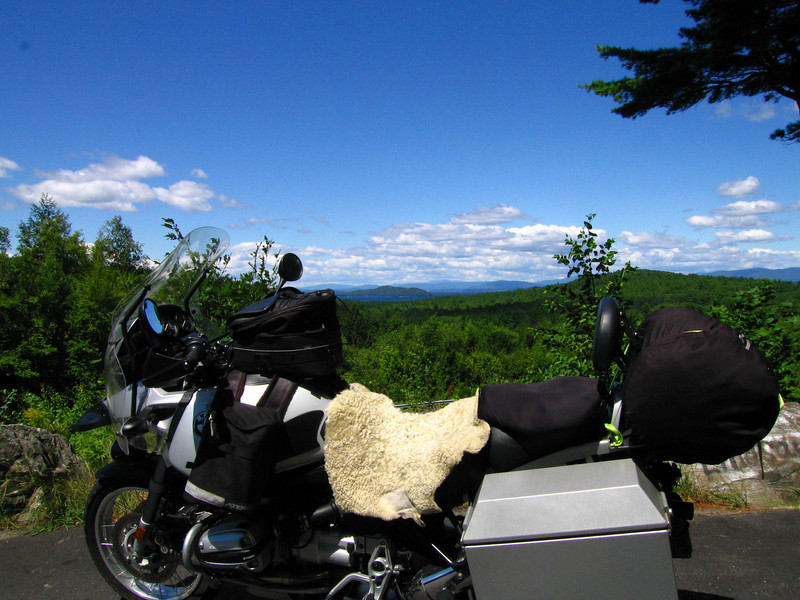 "White Mountain overlook <a href=""http://www.advrider.com/forums/showthread.php?t=217444"">http://www.advrider.com/forums/showthread.php?t=217444</a>"