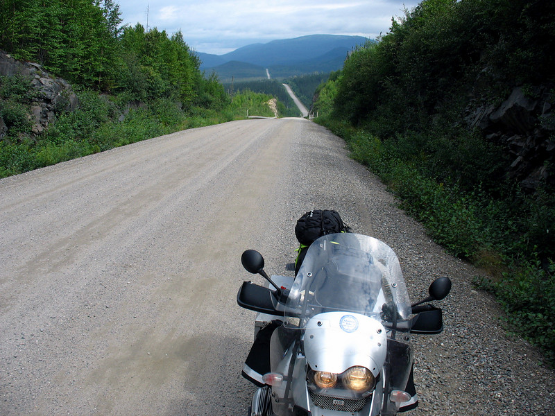 "The Long Road <a href=""http://www.advrider.com/forums/showthread.php?t=217444"">http://www.advrider.com/forums/showthread.php?t=217444</a>"