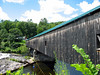 "Bath, NH <a href=""http://www.advrider.com/forums/showthread.php?t=217444"">http://www.advrider.com/forums/showthread.php?t=217444</a>"