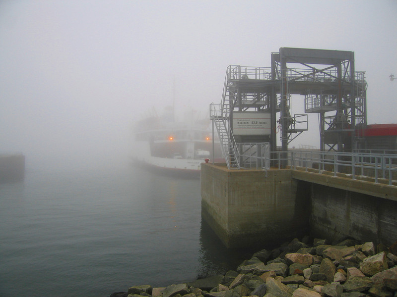 "Foggy Ferry <a href=""http://www.advrider.com/forums/showthread.php?t=217444"">http://www.advrider.com/forums/showthread.php?t=217444</a>"