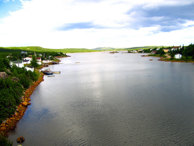 "Southern Labrador <a href=""http://www.advrider.com/forums/showthread.php?t=217444"">http://www.advrider.com/forums/showthread.php?t=217444</a>"
