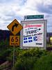 "Goose Bay 1100 KM  <br /> The Heart Of Labrador <br /> Trans-Labrador Highway <a href=""http://www.advrider.com/forums/showthread.php?t=217444"">http://www.advrider.com/forums/showthread.php?t=217444</a>"