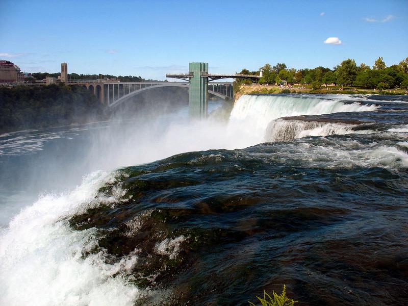"Niagra Falls <a href=""http://www.advrider.com/forums/showthread.php?t=217444"">http://www.advrider.com/forums/showthread.php?t=217444</a>"