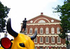 """Boston Cow <a href=""""http://www.advrider.com/forums/showthread.php?t=217444"""">http://www.advrider.com/forums/showthread.php?t=217444</a>"""