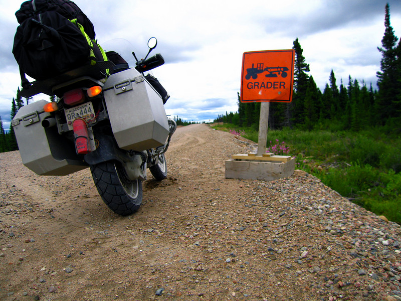 """South of Cartwright <a href=""""http://www.advrider.com/forums/showthread.php?t=217444"""">http://www.advrider.com/forums/showthread.php?t=217444</a>"""