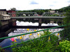 "Bridge of Flowers <a href=""http://www.advrider.com/forums/showthread.php?t=217444"">http://www.advrider.com/forums/showthread.php?t=217444</a>"