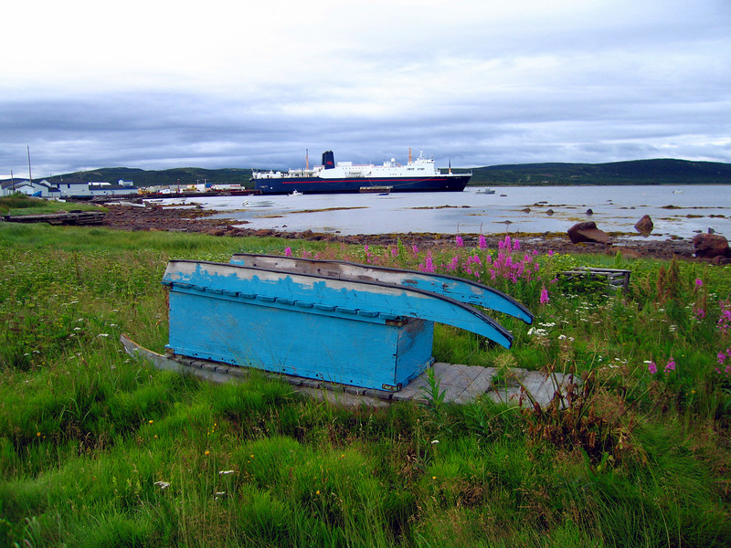 "Cartwright Harbor <br /> Southern Labrador <a href=""http://www.advrider.com/forums/showthread.php?t=217444"">http://www.advrider.com/forums/showthread.php?t=217444</a>"