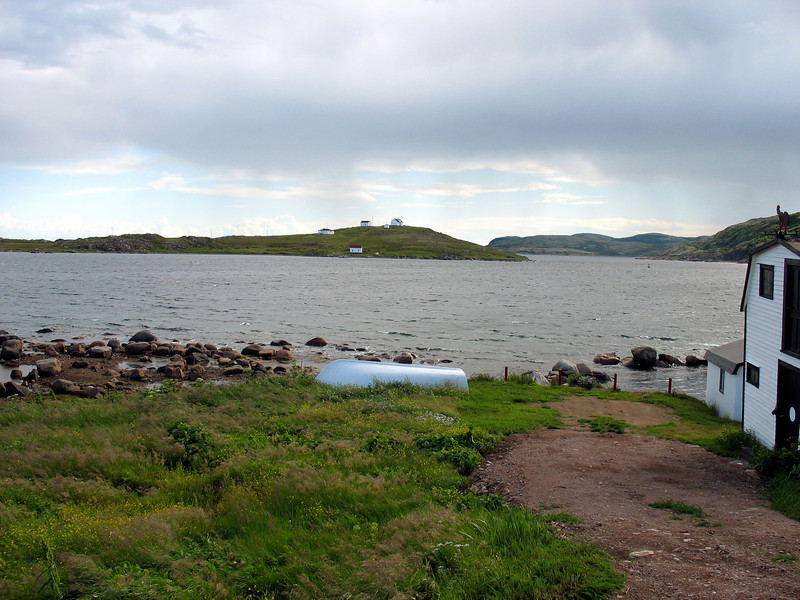 "Whaling village of Red Bay<br /> Southern Labrador <a href=""http://www.advrider.com/forums/showthread.php?t=217444"">http://www.advrider.com/forums/showthread.php?t=217444</a>"