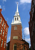 "Boston <a href=""http://www.advrider.com/forums/showthread.php?t=217444"">http://www.advrider.com/forums/showthread.php?t=217444</a>"