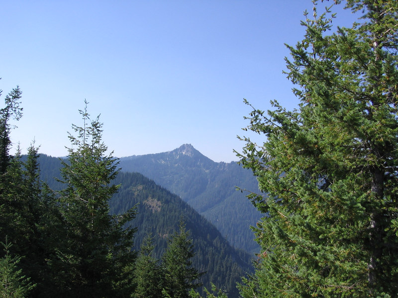 C:\Documents and Settings\jmetteer\My Documents\My Pictures\06-08-18 Gifford Pinchot Josh\IMG_0314