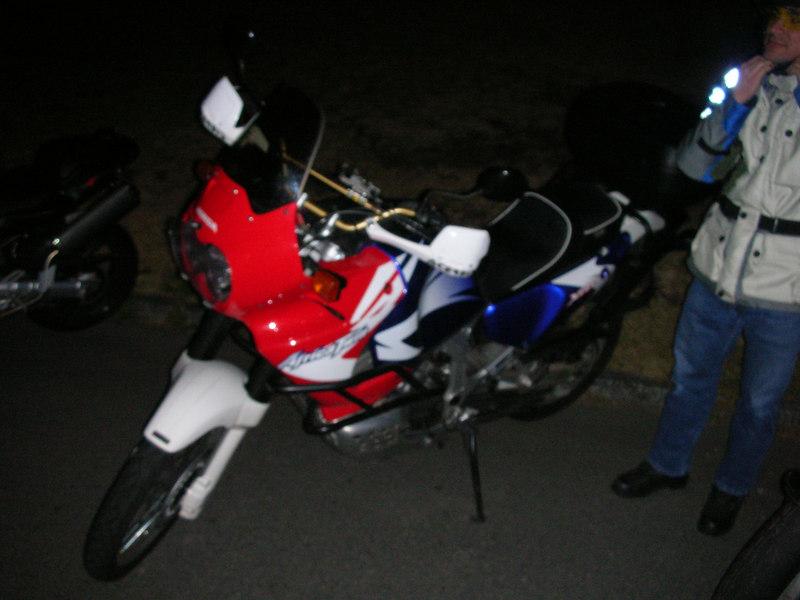 DSCN6911