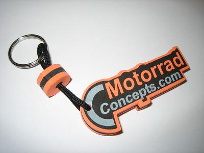 2006 (June) Motorrad Concepts