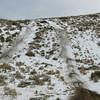 twin hills