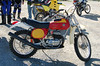 1975 Bultaco Frontera.  Will it make it?