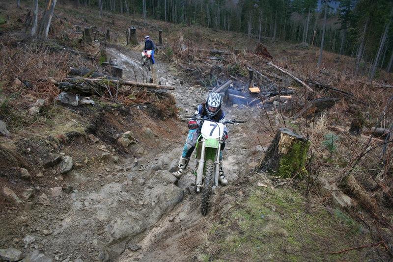 07-02-04 walker valley 050