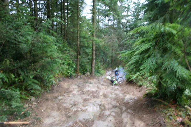 07-02-04 walker valley 017
