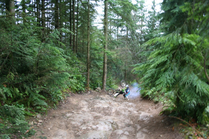07-02-04 walker valley 016